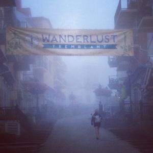 Wanderlust or BUST 056