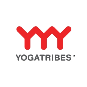yogatribes_logo_small_web